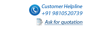 Customer Helpline